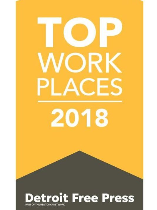 Careers | Aristeo Construction Company - 2018_Top_Workplaces_Logo