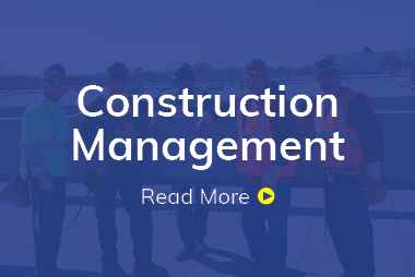 Aristeo Construction Management Services