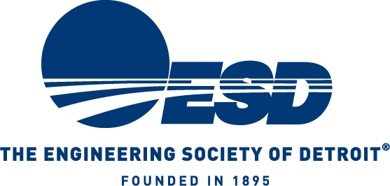 The Engineering Society of Detroit
