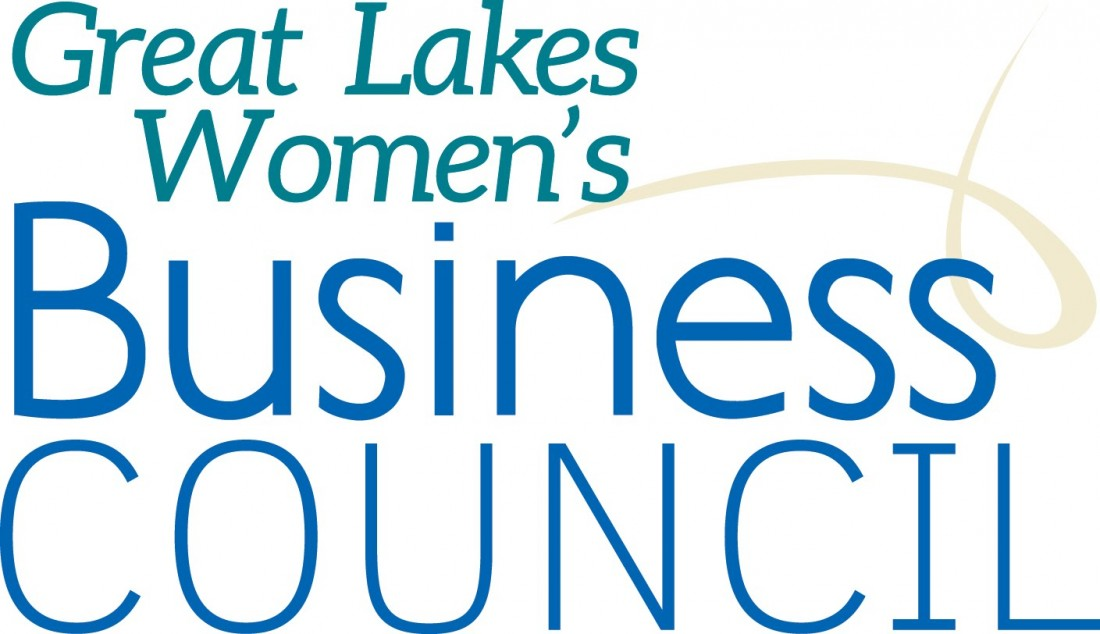 Great Lakes Women's Business Council