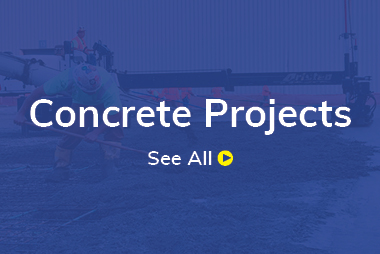 Aristeo Concrete Projects