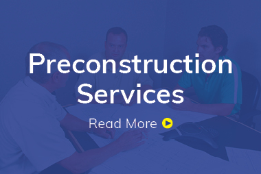 Aristeo Preconstruction Services