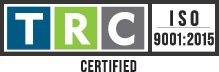 Aristeo Construction ISO 9001:2015 Certified