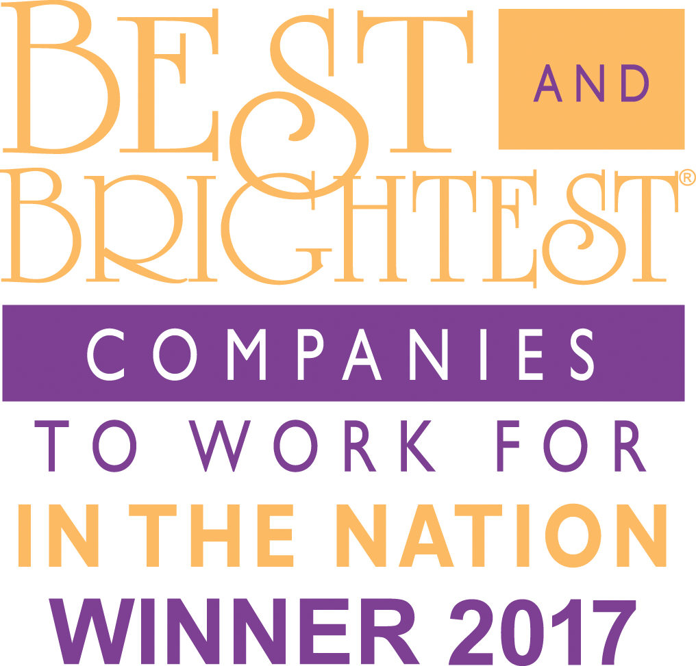 Aristeo Awarded Best & Brightest Companies to Work For Locally & Nationally Three Times Running - News | Aristeo Construction Company - NationalBBlogowin17_RGB