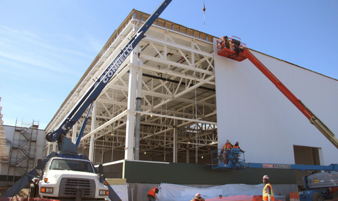 General Motors Lansing Delta Township Assembly - Manufacturing - Aristeo Construction  - Screen_Shot_2016-05-24_at_11