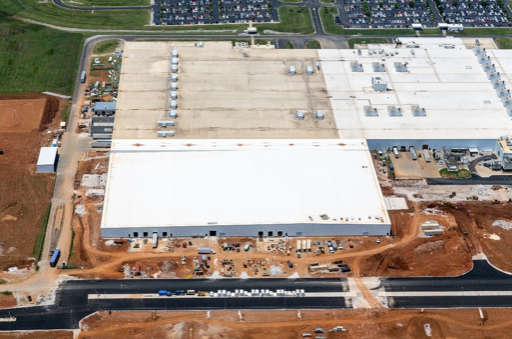 Toyota Motor Manufacturing Alabama   Manufacturing   Aristeo Construction    Screen_Shot_2016 05 24_at_12