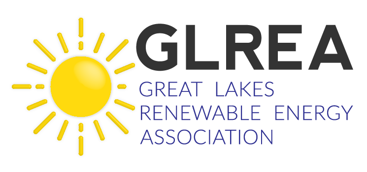 Great Lakes Renewable Energy Assocation