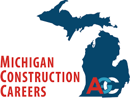 Michigan Construction Careers